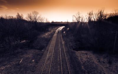 The Bridge Album